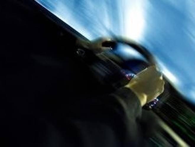 В Мордовии водитель без прав улетел в кювет: пассажир погиб