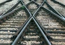 Выясняются причины смерти пассажира поезда на путях в Мордовии