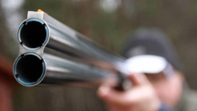 В Мордовии браконьеров наказали рублём и оставили без средства передвижения