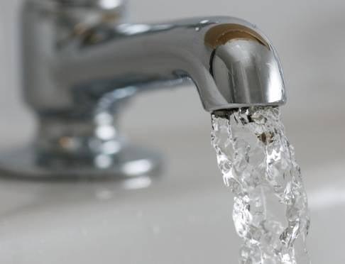 В пригороде Саранска возникли сложности с водоснабжением