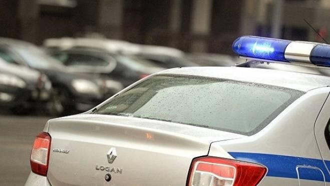 Полтонны металла житель Мордовии украл волей случая