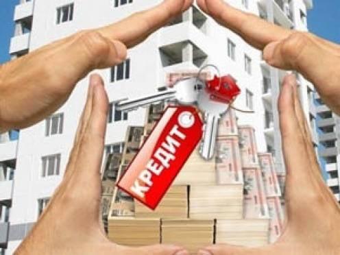 «Сбербанк» обещал Мордовии льготное кредитование социальных программ