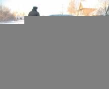 В ходе плана «Перехват» полицейские Мордовии задержали угонщика
