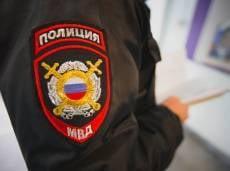 В Мордовии транспортная полиция ответит на вопросы жителей