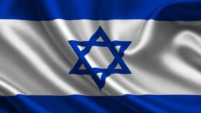 «Десант» из Мордовии будет искать партнеров в Израиле