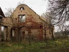 Прокуратура озабочена сохранностью объектов культурного наследия Мордовии