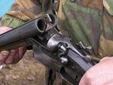 В Мордовии браконьеров наказали рублем