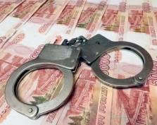 В Саранске ищут пострадавших от махинаций экс-владельца сети фотосалонов