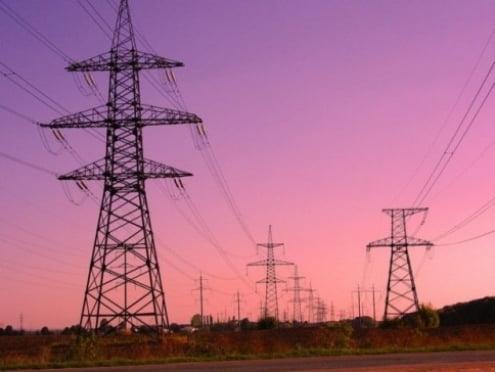 В Мордовии снизилась выработка энергии