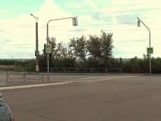 На Химмаше пешеходы будут чувствовать себя безопаснее