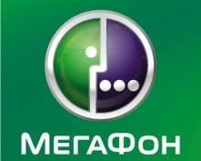 Скажи «Спасибо!» Олимпийской сборной России с «МегаФоном»