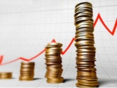 В России подскочат цены