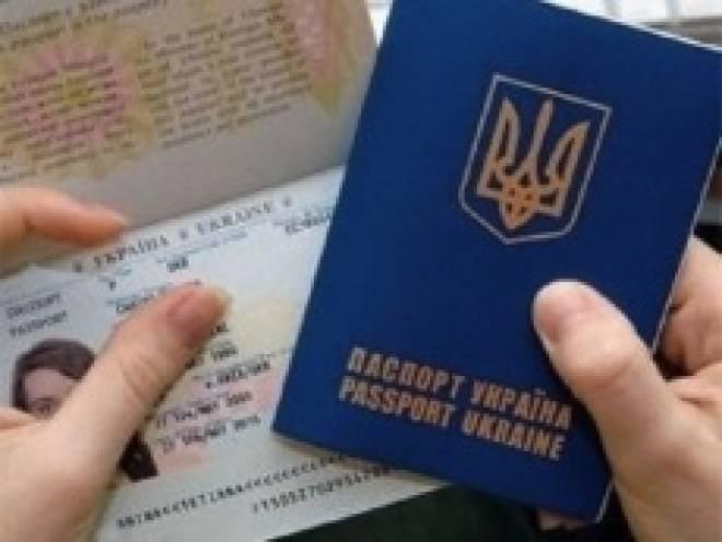 В Мордовии ожидается наплыв беженцев с Украины