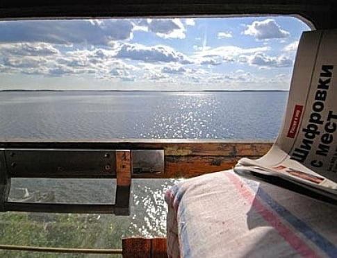 Жители Мордовии могут совершить дальнюю поездку с большой скидкой