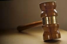Жителя Мордовии ждет суд за убийство в кафе