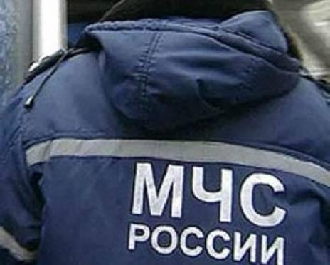 Министр чрезвычайных ситуаций России похвалил МЧС Мордовии