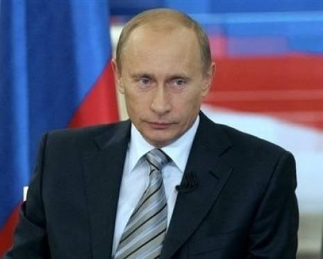 Путин дал интернату для детей-инвалидов в Мордовии 10 миллионов рублей на ремонт