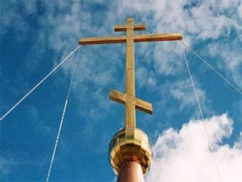 Жителей Мордовии научат противостоять сектантам и отстаивать православную веру