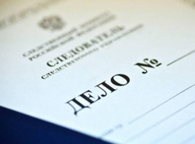 В Мордовии снова взялись за дело о ДТП с сотрудником полиции