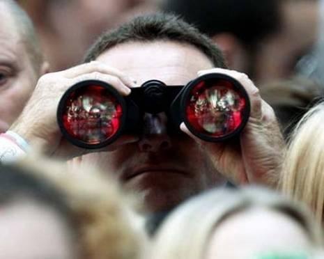 За выборами-2016 в Мордовии будут следить международные наблюдатели