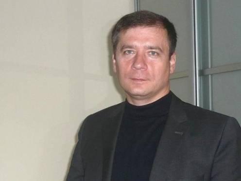 В Саранске выбрали предпринимателя года