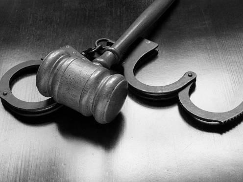 Подозреваемого в бойне на берегу Сивини взяли под стражу