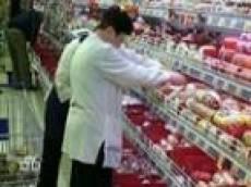 «Народный контроль» начал осуществлять мониторинг цен в магазинах Мордовии