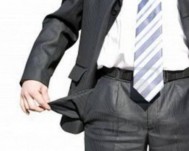 Бизнесменам Саранска поднимут плату за аренду помещений