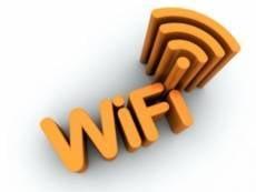 Главпочтамт в Саранске подарил клиентам бесплатный Wi-Fi