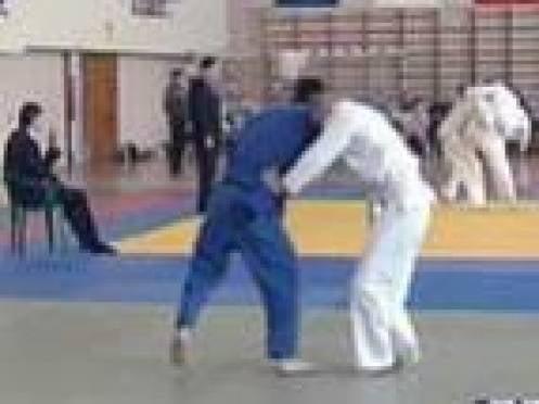 Борцы из Мордовии завоевали три золотые медали