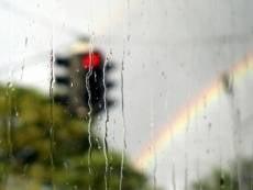 Жителям Мордовии не стоит выходить из дома без зонта