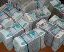 В Мордовии долги, «выбитые» судебными приставами, остаются бесхозными