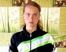 14-летняя жительница Рузаевки пропала при неизвестных обстоятельствах