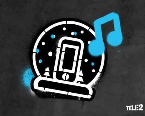 Tele2 составила рейтинг музыкальных предпочтений абонентов в Республике Мордовии