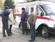 В Мордовии вынесен приговор водителю, сбившему насмерть пешехода