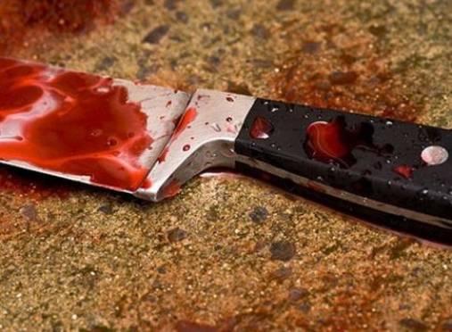 В Мордовии пьяный подросток зарезал прохожего