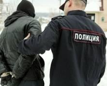 Прокуратура назвала самые криминальные районы Мордовии