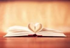Россияне зачитываются любовными романами