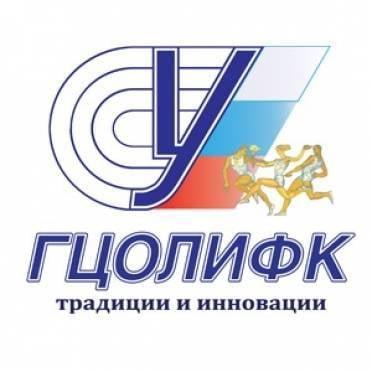 В Мордовии откроют представительство Российского госуниверситета физической культуры