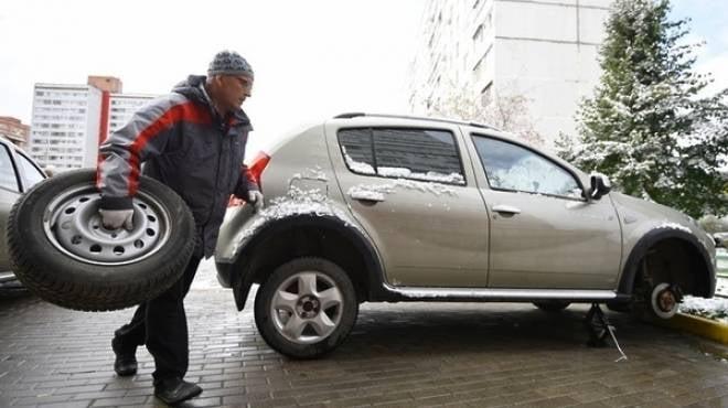 Автовладельцев Саранска призывают отказаться от участия в Дне жестянщика