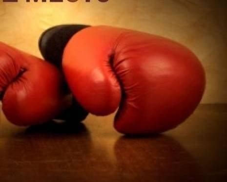 Сегодня в Мордовии стартует всероссийский турнир по боксу