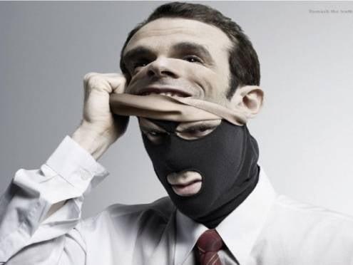 В Саранске телефонные мошенники стали использовать авторитет сотрудников мэрии