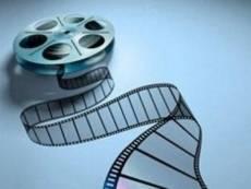 Жители Мордовии лично узнают мэтров российского кинематографа