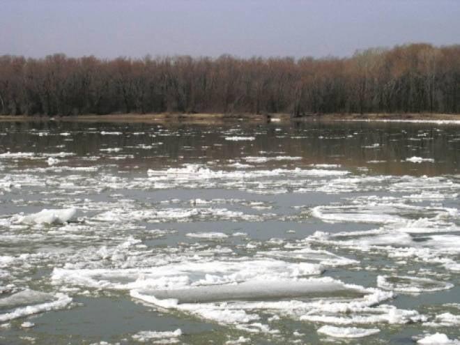 В Мордовии готовятся противостоять паводку