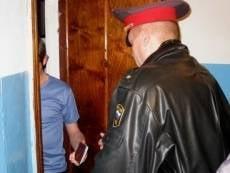 В Саранске начались проверки паспортного режима в общагах