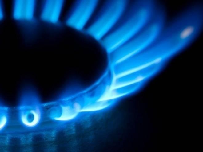 В Мордовии огонь от газовой плиты перекинулся на женщину