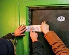 В Саранске -  дефицит жилья для переселения должников