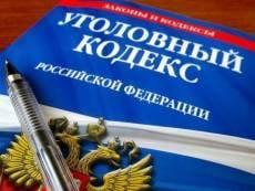 Главного судебного пристава Мордовии подозревают в мошенничестве