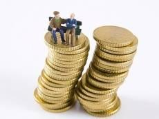 В январе многие пенсионеры Мордовии получили небольшую прибавку к пенсии