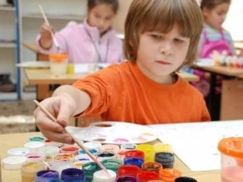 В Саранске повысили стоимость детских услуг